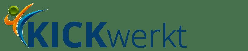 Kickwerkt Logo