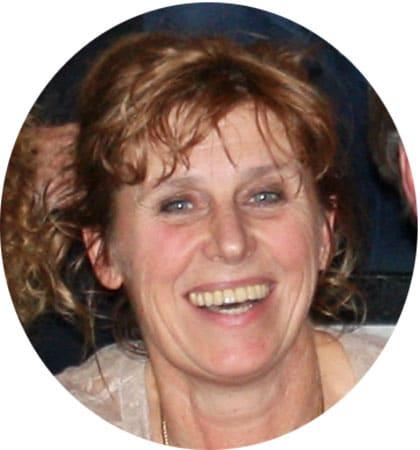 Henriette coach