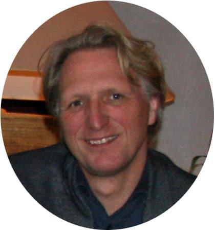 Martin HR specialist Kickwerkt